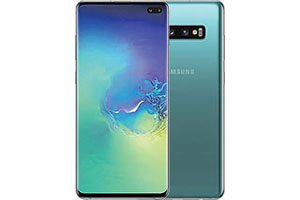 Samsung S10 Plus ADB Driver and Software Download for Windows