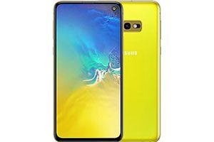 Samsung S10e ADB Driver and Software Download for Windows
