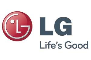 LG PC Suite for Windows Download