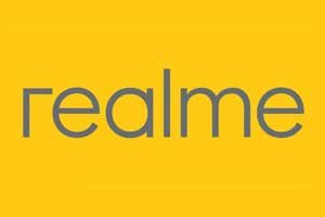 Realme PC Suite for Windows Download