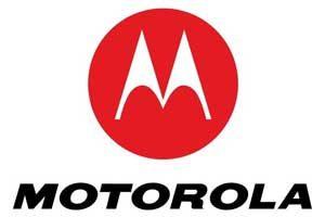 Motorola USB Driver for Windows Download