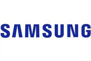 Samsung ADB Drivers for Windows 10, 8.1, 8, 7 Download