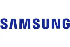 Samsung PC Suite Software for Windows 10, 8.1, 8, 7 Download