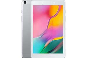 Samsung Tab A 2019 ADB Driver and Software Download for Windows