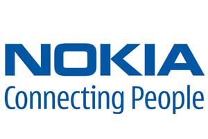 Nokia USB Drivers for Windows Download