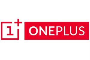 OnePlus ADB Drivers for Windows Download