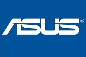 Asus PC Suite Software for Windows Download
