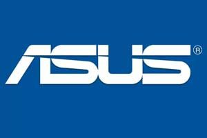 Asus ADB Drivers for Windows Download