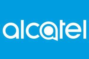 Alcatel PC Suite Software for Windows Download