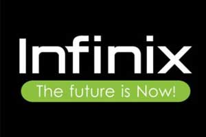 Infinix PC Suite Software for Windows Download