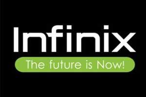 Infinix ADB Drivers for Windows Download