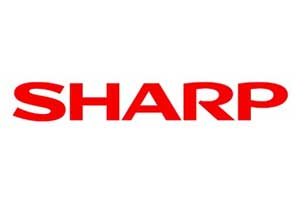 Sharp USB Drivers for Windows Download