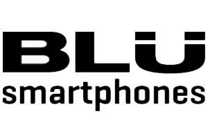 BLU USB Drivers for Windows Download