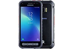 Samsung Xcover FieldPro USB Driver, PC Kies Software & User Guide PDF Download