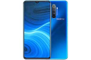 Realme X2 Pro ADB Driver, PC Connect & Owners Manual PDF Download