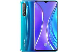 Realme X2 ADB Driver, PC Connect & Owners Manual PDF Download