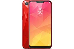 Realme 2 ADB Driver, PC Connect & Owners Manual PDF Download