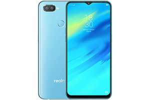 Realme 2 Pro ADB Driver, PC Connect & Owners Manual PDF Download