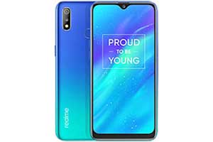 Realme 3 Pro ADB Driver, PC Connect & Owners Manual PDF Download