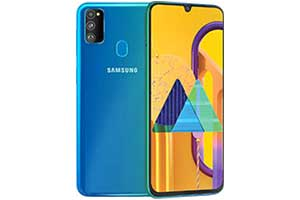 Samsung M30s ADB Driver, PC Manager & Owners Manual PDF Download