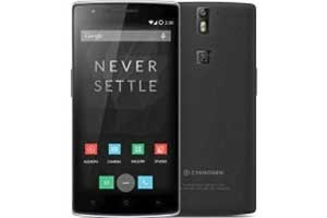 OnePlus One ADB Driver, PC Connect & Owners Manual PDF Download