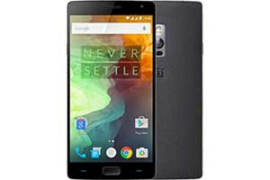 OnePlus 2 PC Suite Software & User Manual PDF Download