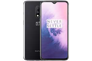 OnePlus 7 PC Suite Software & User Manual PDF Download