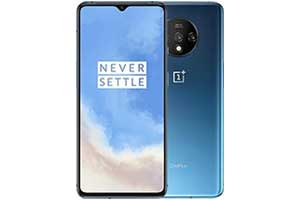 OnePlus 7T USB Driver, PC App Software & User Guide PDF Download