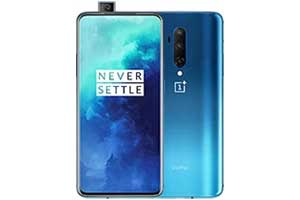 OnePlus 7T Pro ADB Driver, PC Connect & Owners Manual PDF Download
