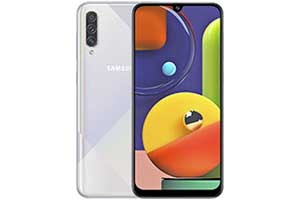 Samsung A50 ADB Driver, PC Manager & Owners Manual PDF Download