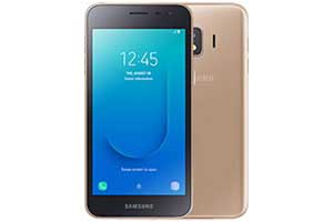 Samsung J2 Core USB Driver, PC Kies Software & User Guide PDF Download
