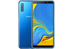 Samsung A7 2018 ADB Driver, PC Manager & Owners Manual PDF Download