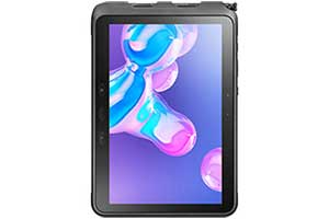 Samsung Tab Active Pro ADB Driver, PC Manager & Owners Manual PDF Download