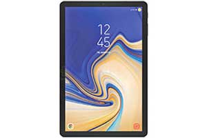 Samsung Tab S4 PC Suite Software & User Manual PDF Download