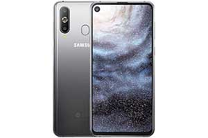 Samsung A8s ADB Driver, PC Manager & Owners Manual PDF Download