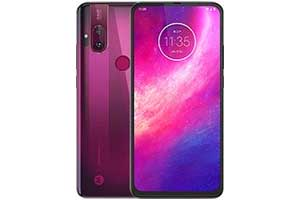 Motorola One Hyper ADB Driver, PC Connect & Owners Manual PDF Download for Windows