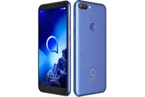 Alcatel 1s ADB Driver, PC Connect & Owners Manual PDF Download for Windows