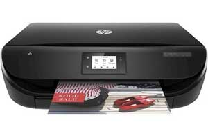 HP Envy 5544 Driver, Wireless Setup, Manual & Scanner Software Download