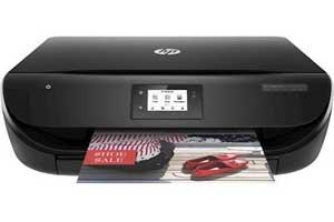 HP Envy 5542 Driver, Wireless Setup, Manual & Scanner Software Download