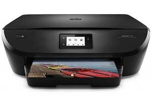 HP Envy 4516 Driver, Wireless Setup, Manual & Scanner Software Download