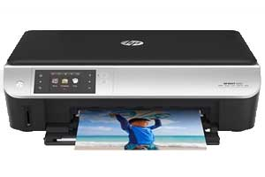 HP Envy 5534 Driver, Wifi Setup, Printer Manual & Scanner Software Download