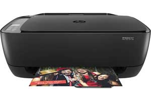 HP DeskJet 3637 Driver, Wifi Setup, Printer Manual & Scanner Software Download