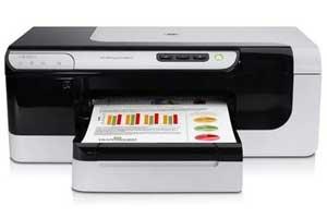 HP Officejet Pro 8000 Driver, Wifi Setup, Printer Manual & Scanner Software Download