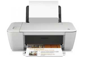 HP DeskJet 1515 Driver, Printer Setup, Manual & Scanner Software Download
