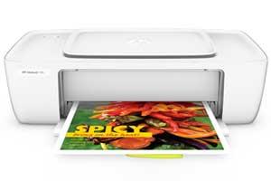 HP DeskJet 1110 Driver, Printer Manual, Setup & Software Download