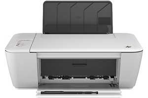 HP DeskJet 1010 Driver, Printer Manual, Setup & Software Download