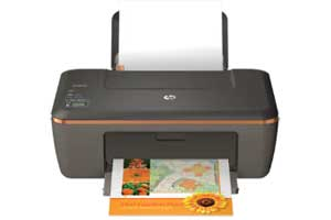 HP DeskJet 2514 Driver, Setup, Manual & Scanner Software Download,
