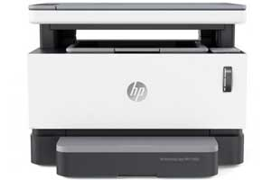 HP Neverstop 1200w Driver, Wifi Setup, Printer Manual & Scanner Software Download