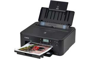 Canon TS700 Driver, Wifi Setup, Manual, App & Scanner Software Download