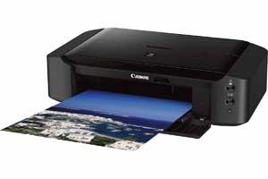 Canon iP8750 Driver, Wifi Setup, Manual, App & Printer Software Download